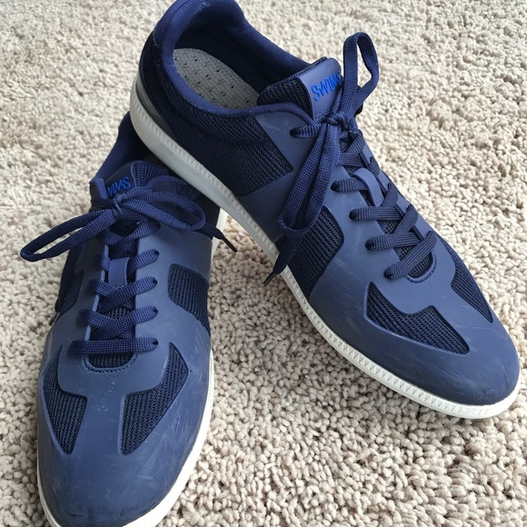 Swims Shoes | Swims Sneakers | Poshmark